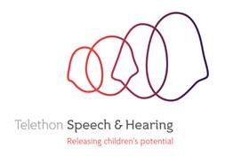 Telethon Speech Hearing