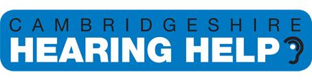cambridgeshirehearinghelp.org.uk