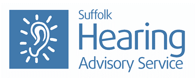 Suffolk Hearing Advisory Service